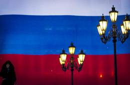 Инвестбанки допустили понижение рейтинга России до «мусорного» уровня