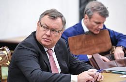Медведеву рассказали о потерях российских банков на Украине