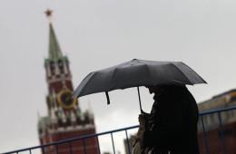 Инвесторы боятся понижения рейтинга S&P по России до спекулятивного уровня