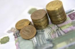 Всемирный банк ожидает продолжения экономического роста в России