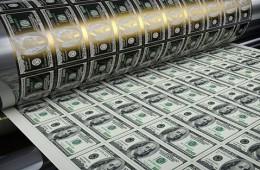 Доллары самолетами: как устроен бизнес по доставке валюты