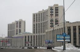 ВЭБ вложит в фонд поддержки ГЛОНАСС 5 млрд руб, пишут СМИ
