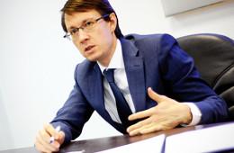 «ВТБ в Татарстане будет наращивать долю в сегменте среднего бизнеса»