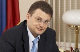 Депутат Федоров предлагает накачать экономику триллионами