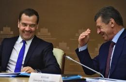 Правительство утвердило новые правила выдачи субсидий