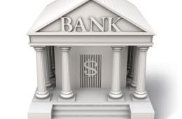 Снижены требования к банкам, работающим со средствами стратегических предприятий ОПК