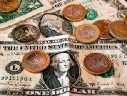 Китай начал бездолларовый обмен