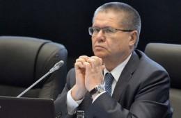 Глава Минэкономразвития предложил запретить рост налогов