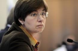 Центробанк РФ напомнил о «существенных издержках» санкций
