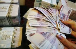 Медведев ожидает, что рубль достигнет равновесия и начнет укрепляться