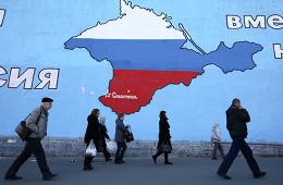 Международные инвесторы назвали Россию опаснее лихорадки Эбола
