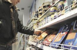 Эксперт: экономического «дна» Россия достигнет в 2016 году