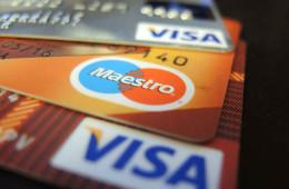 Банкиры предложили увеличить страхование вкладов россиян до 1,5 млн рублей
