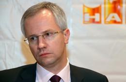 Восточный Экспресс Банк может возглавить куратор розницы в Альфа-Банке Алексей Коровин