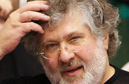 Приватбанк Коломойского выплатит крымским вкладчикам 11 млрд рублей по решению суда