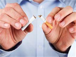 Новый налог на курильщиков: сигареты дороже 60 рублей обложат дополнительным акцизом