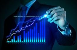 Технология риска: что ищут инвесторы на венчурном рынке