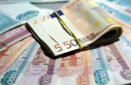 Эл Банк повысил ставки по бизнес-кредитам