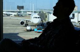 Авиабилеты подорожают на 12,5% из-за девальвации рубля