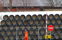 «Газпром» хочет, чтобы Европа самостоятельно построила газопровод вместо «Южного потока»