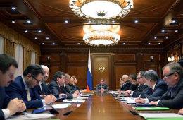 Банкиры выпросили у правительства 1 трлн рублей и просят сделать их долги бессрочными