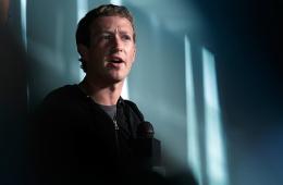 Консильери Цукерберга: кто управляет миллиардами Кремниевой долины