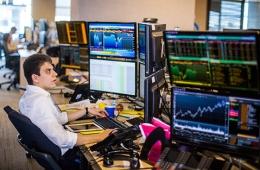Ошибки Центробанка: как восстановить финансовую стабильность