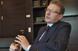В Сбербанке спрогнозировали стабилизацию ситуации к лету 2015 года