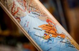 США отвели американским компаниям месяц на прекращение бизнеса с Крымом