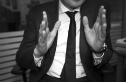 Поменять масштаб: почему малый бизнес привлекает банкиров