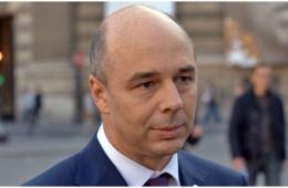 Антон Силуанов: доллар не вернется к 30 рублям