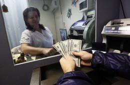 Купить валюту и не прогореть
