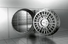 Сбербанк, Россельхозбанк, Альфа-Банк и ВТБ отобраны МЭР для участия в программе поддержки инвестиционных проектов