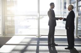 Отраслевой экспертный подход к развитию среднего и крупного бизнеса