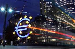 ЕЦБ раздаст миллиарды