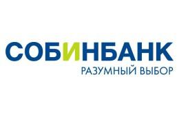 Попавший под санкции «Собинбанк» с 31 января прекратит обслуживание карт