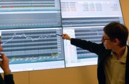 Инвестиционным консультантам запретят слишком рискованные советы