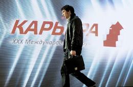 Минтруд: число безработных россиян вырастет в 2015 году на 650 тыс. человек