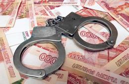 По делу о многомиллиардных хищениях в банке «Пушкино» прошли первые аресты