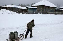 С какими проблемами столкнется Россия в 2015 году