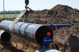 «Газпром» снижает инвестиции в разработку ради «Турецкого потока»