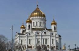 РПЦ привлекла губернаторов к созданию православного банка