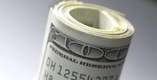 Реализация антикризисных мер ЦБ для банков обернулась проблемами с ликвидностью