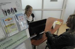 Сбербанк увеличил ставки по кредитам для бизнеса