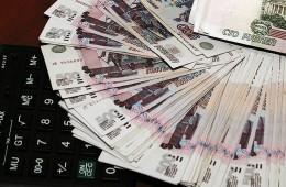 Банки снижают ставки по депозитам вслед за снижением ключевой ставки ЦБ