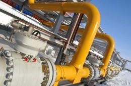 Цены «Газпрома» на поставки газа в Европу снизятся на треть