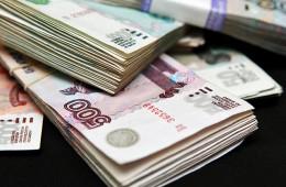 Правительство РФ может дать госгарантию пенсионным резервам