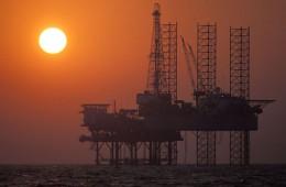 Нефтесервисная компания Schlumberger сокращает инвестиции на 25%