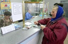 Кудрин: Пенсионный возраст в России повысят в ближайшее время