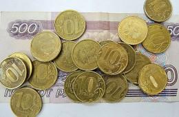 Минфин: Годовые темпы роста инфляции по итогам января достигли 15,0% и превысят 16,0% по итогам февраля